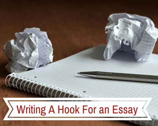 How to Create a Hook for Your Essay